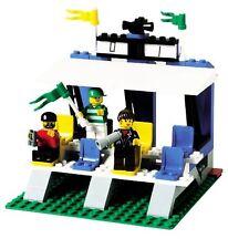 LEGO - Soccer Fans Grandstand (3403)