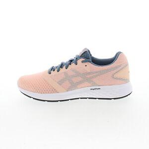 Asics Running Shoes Patriot 10 Girl Pink (Aba )