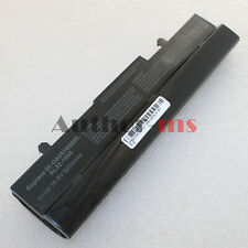 Battery for Asus Eee PC 1001P 1005H 1101 AL31-1005 AL32-1005 PL31-1005 ML32-1005