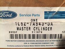 FORD EXPLORER RANGER CLUTCH MASTER CYLINDER 1L5Z-7A543-DA