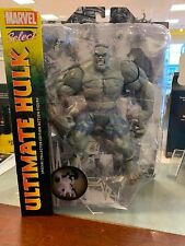 Marvel Diamond Select Ultimate Hulk