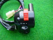 Kompaktschalter Schaltereinheit  W650  Orginal  Kawasaki  46091-1780