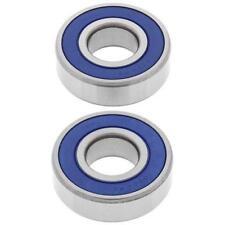 Buell Blast 2000-2009 Rear Wheel Bearings