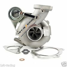 NEW RHF5H VA430083  VF40 TURBO CHARGER FOR Subaru Legacy-GT Outback-XT 2.5L