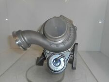 Turbolader Mercedes-Benz Sprinter  209 309 509  65 KW   6460900580 TOP!