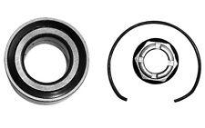 MOOG Cojinete de rueda RENAULT SUPER 5 EXPRESS 11 9 RE-WB-11457