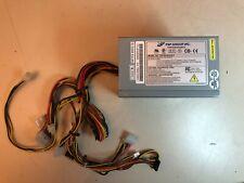 Fortron FSP350-60THN-P 350W ATX Netzteil 120mm Lüfter 20/24p P4