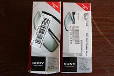 Sony TDG-500P 3D Glasses - 2 Pack