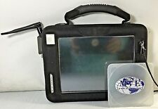 WALKABOUT HAMMERHEAD HH3 023906 07N7162 RUGGED TABLET PC