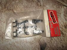 VINTAGE OFNA HUBS AND ARMS 2WD 1:10 RC 22050
