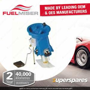 Fuelmiser Fuel Pump for Bmw 316I 318i 320i 328i E36 M3 FPE-429 Brand New