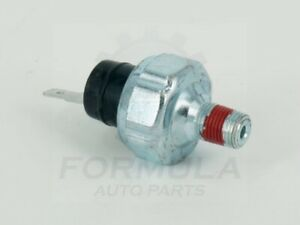 Engine Oil Pressure Switch-Coupe Formula Auto Parts OPS4