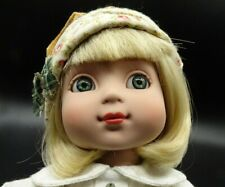 """Mary Engelbreit / Tonner Estelle Doll Country Clothing / """"Outfit Only / Handmade"""
