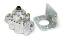 HOLLEY 12-803BP FUEL PRESSURE REGULATOR BY-PASS STYLE