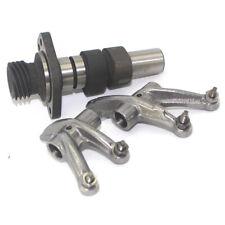 For Suzuki SP250 GN250 GZ250 engine cam rocker arm accessories Camshaft Shaft
