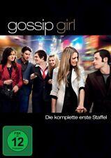 Gossip Girl - Staffel 1 [5 DVDs]