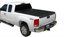 Tonno Pro LoRoll Roll Up Tonneau Cover For 88-98 Chevy C1500 /K1500 6'5 Bed