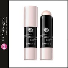 Bell HYPOAllergenic Illuminating Stick Make-up Light and Creamy Texture / 228