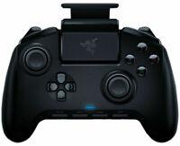 Razer Raiju Mobile Gaming Controller for Android
