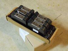 New listing 4500Bk6 Black Ink Cartridges, 3 Cases of 6, D Design for Evolution Printers