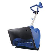 Snow Joe 24V-SS11-CT-RM 24-Volt iON+ Cordless Snow Shovel   11-Inch   Tool Only