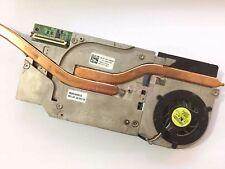 Dell Precision M6400 M6500 Video Card GPU ATI FirePro M7820 HD5870 1GB GC63V