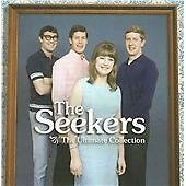 The Seekers - Ultimate Collection The (2008)