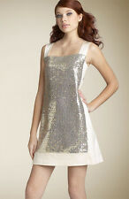 Nanette Lepore Sequin Dresses for Women  eBay