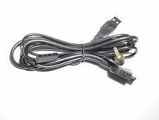 KENWOOD KCA-IP202 KIV701 USB iPOD iPHONE CABLE NEW