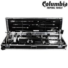 Columbia Drywall Taping Tools Tactical Set