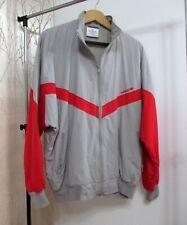 Vintage Trainingsanzüge für Herren günstig kaufen | eBay