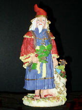 THE INTERNATIONAL SANTA CLAUS COLLECTION SC30 HOTEIOSHO OF JAPAN