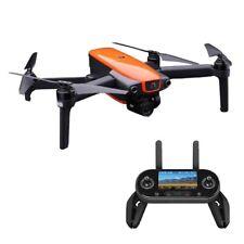 Autel Robotics EVO Quadcopter Camera Drone 4k