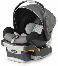 Chicco KeyFit 30 Infant Car Seat, Orion Brand New!! Free Shipping!