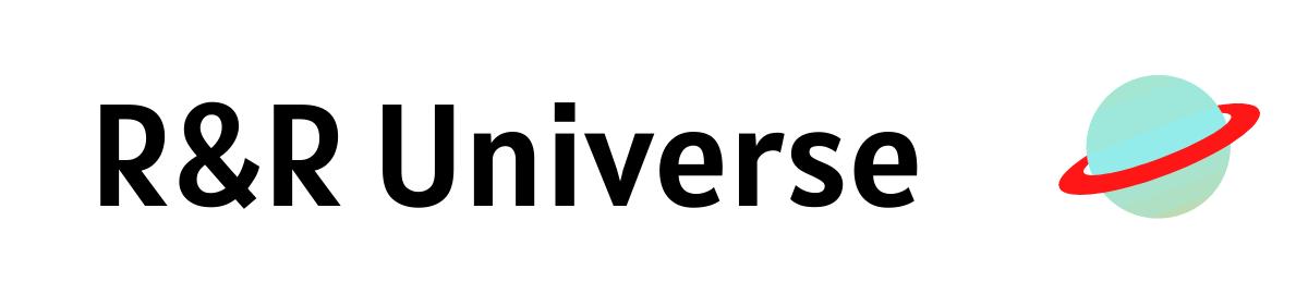 R&R Universe