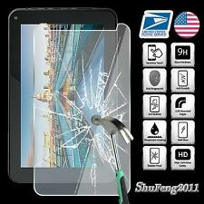 Tablet Tempered Glass Screen Protector Cover For STOREX eZee' Tab 7Q11-L