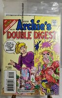 Archie's Double Digest #151 SEALED POLYWRAP 2004 NEW