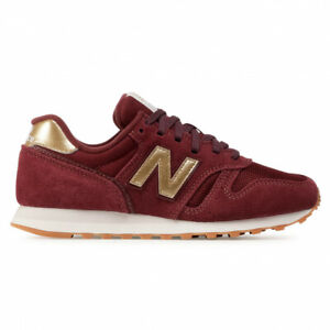 New Balance 373 Athletic Shoes for Women for sale   eBay