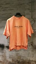 Stone Island T Shirt L / C.P. Company / Massimo Osti / Rare / Vintage / Large