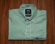 Immaculate Men's CLAUDIO CAMPIONE Shirt Size L for SALE !!!