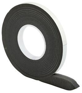 SOUDAL - FUGENDICHTBAND in schwarz o. grau / Dichtband / Kompriband / 1 Stück