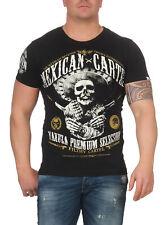Yakuza Premium Herren T-Shirt YPS-2608
