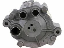 For 1966-1967 Ford Galaxie Secondary Air Injection Pump Cardone 37654GX