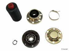 Dorman Drive Shaft CV Joint Kit fits 2003-2009 Volvo S40 S60,V70,XC70 S60,XC70