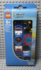 LEGO City Policeman - 4291329 - Neuf Scellé
