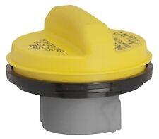 Fuel Tank Cap-Flex Fuel Regular Fuel Cap Stant 10841Y