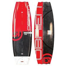 O'Brien Wakeboard - SYSTEM 135 for Wake Boarding