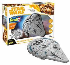 Vehículos y naves espaciales coleccionables de Star Wars