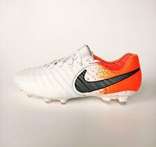 Nike tiempo legend VII elite FG Soquí señores GR 40,5 ah7238-118 219,95 €