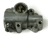 2x35cm Stihl Picco Micro Kette für Solo 643 Motorsäge Sägekette 3//8P 1,3